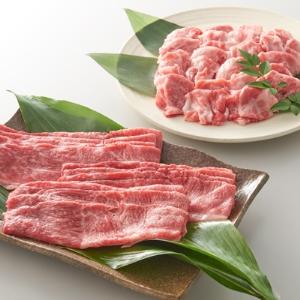 ふるさと納税 お礼の品 お肉